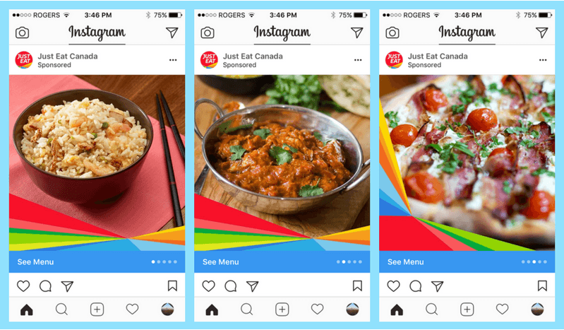 The Most Powerful Tips for Running Instagram Ad Campaign