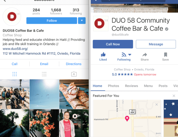 How to Successfully Promote Your Online Store with Instagram Ads
