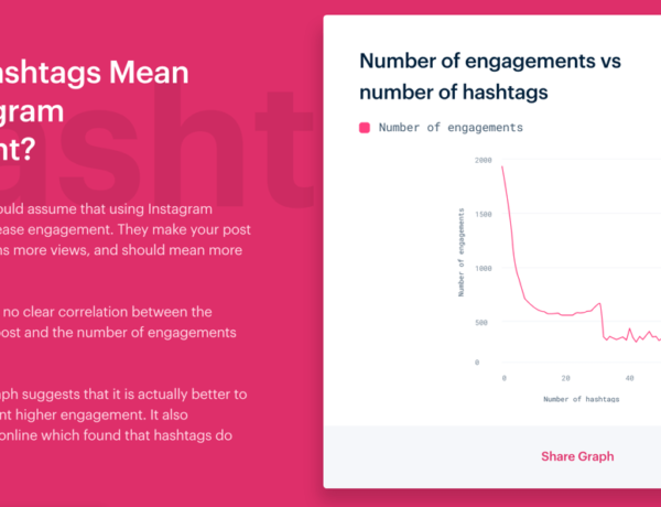 Simple Hacks That Will Boost Your Instagram Engagement