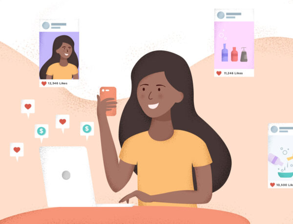 5 Simple Ways to Monetize Your Instagram Account