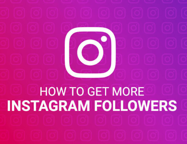 This is where you can buy 50 Instagram followers cheap.