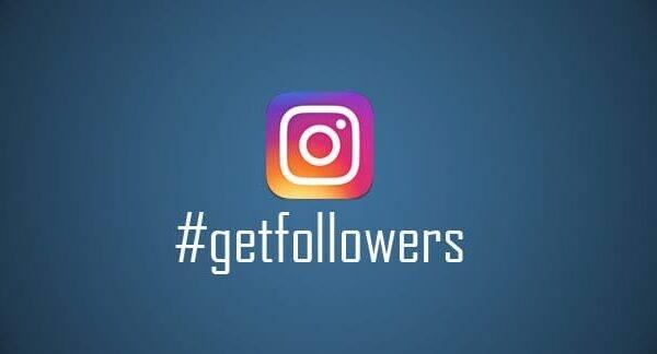Receive 5000 instagram followers instantly
