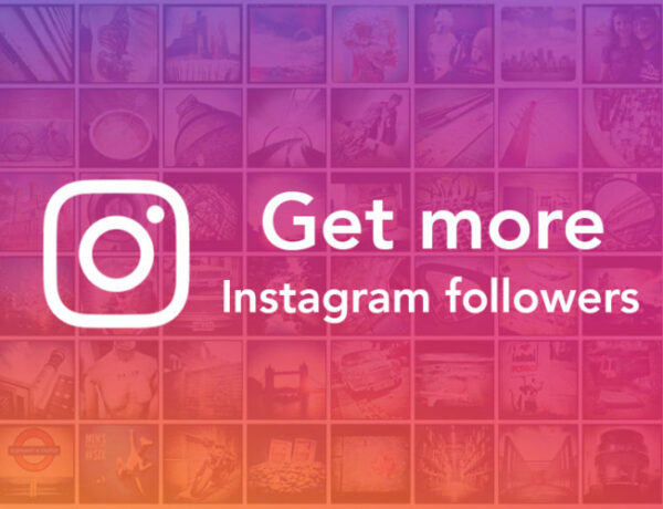 Simple steps of how to buy 50 followers on Instagram quickly and easily