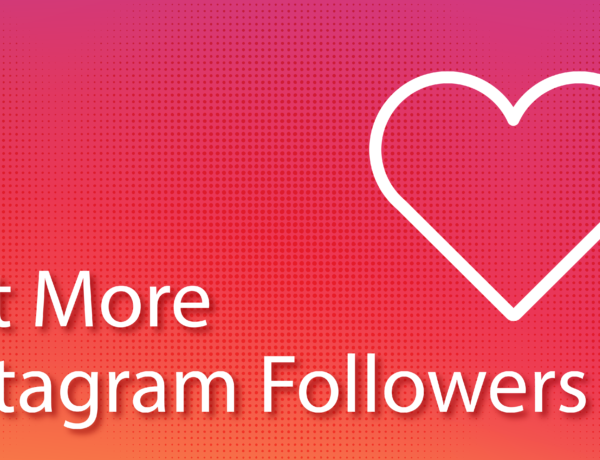 Where to buy 5000 Instagram followers $5 cheap