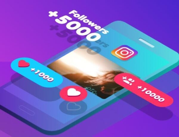 Our top recommended packages for a fast start - buy Instagram 50 followers