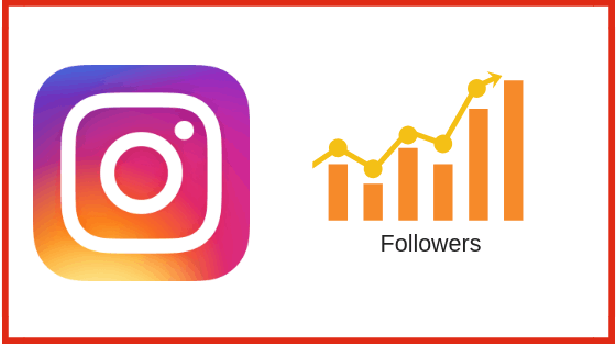 How to buy 5000 instagram followers and boost your visibility