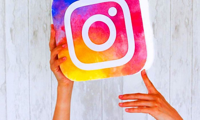 How to get 5000 Instagram followers for $1