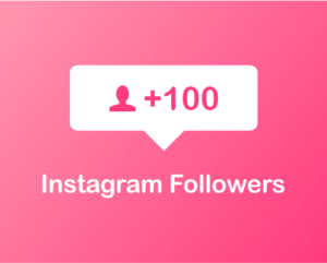 Where to Find the Cheapest Instagram Followers and Why You Need Them