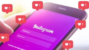 Use All the Benefits Of 50 Cheap Instagram Likes - Read These 5 Tips