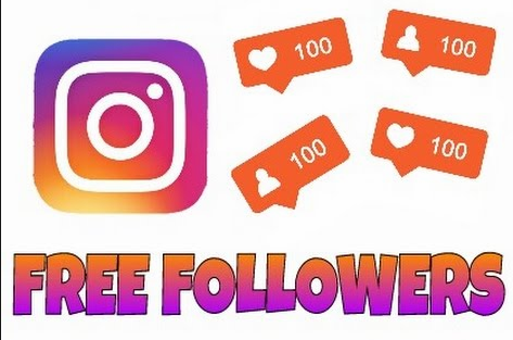 Want More Money from Your Instagram Account? Buy 100 Instagram Followers