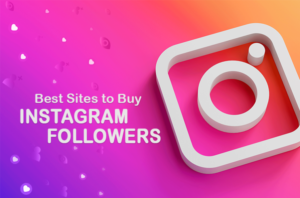 How toBuy 100 Instagram followers cheapin Less Than 5 Minutes