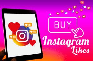 Buy 50 Insta Likes Cheap: Here's How