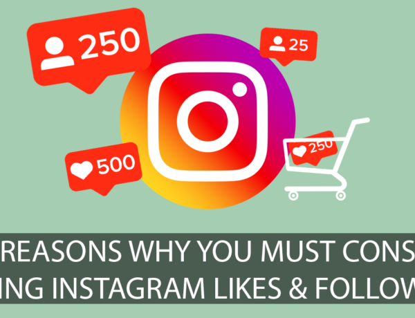 50 Instagram Likes Doesn't Have to Be Hard to Get. Read These 9 Tips