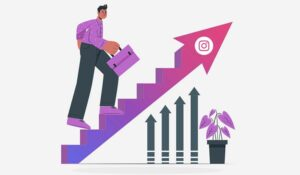 What Does It Mean to Buy 50 Instagram Likes for Your Business?
